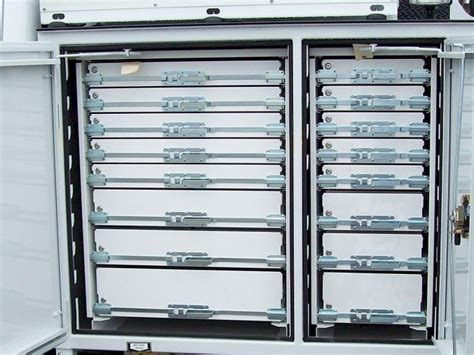 c tech cabinets for sale drawers accessories truck utilities