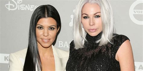 [UPDATED] The Kardashians Are No Longer Speaking to ...