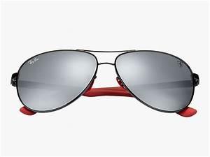 Ray-Ban Scuderia Ferrari Collection - IMBOLDN