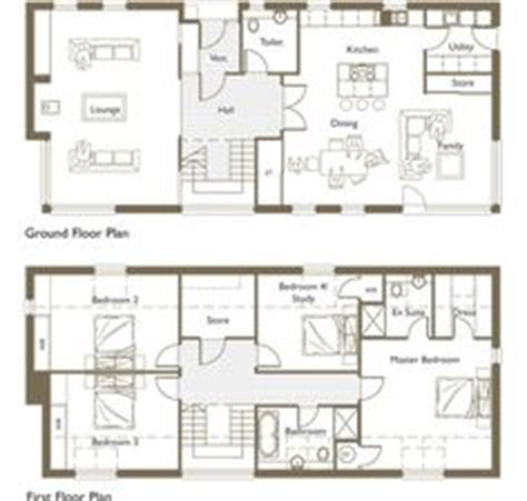 4 bedroom pole barn house floor plans high quality simple 2 story house plans 3 two story house