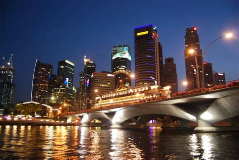 See tripadvisor's 1,520,535 traveller reviews and photos of singapore we have reviews of the best places to see in singapore. Travellers' Guide To Singapore - Wiki Travel Guide ...