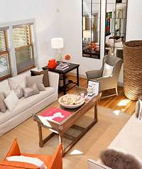 furniture for studio apartments 8 Decorating Mistakes to Avoid in a Studio Apartment | Real Simple