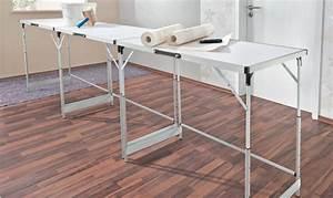 Table Multifonction : table multifonction lidl france archive des offres ~ Mglfilm.com Idées de Décoration