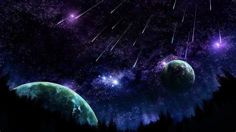 Space Wallpapers 1366x768  Wallpaper Cave