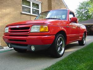 mustang rims on your ranger - Page 2 - Ranger-Forums - The Ultimate Ford Ranger Resource