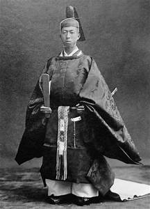 Prince Mikasa, Brother of Emperor Hirohito of Japan, Dies ...