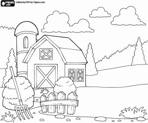 desenhos de fazendeiros  colorir jogos de pintar