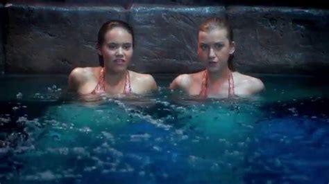 mako mermaids  counter siren song youtube