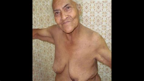 Oma Pass Hellogranny Compilation Of Old Grannies Blowjob