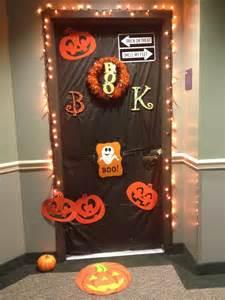 halloween dorm door decorations dorm door pinterest