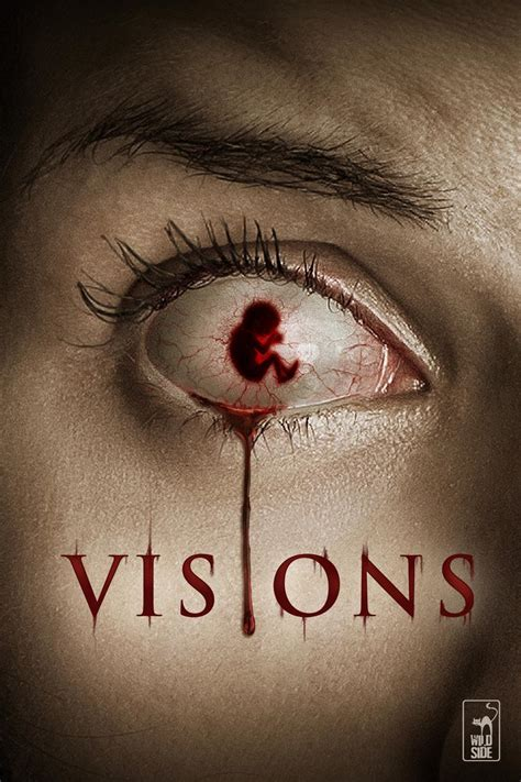 Visions, 2015