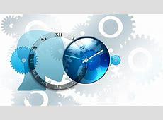 Illustration gratuite Horloge, Temps, Gear, Engrenages