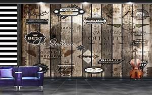 Wallpaper for Home Bars