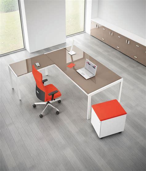 fourniture bureau bordeaux fournitures et mobilier de bureau à artigues près bordeaux
