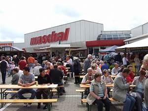 Flohmarkt In Bremerhaven : termine 2018 sonntagsfloh ~ Markanthonyermac.com Haus und Dekorationen