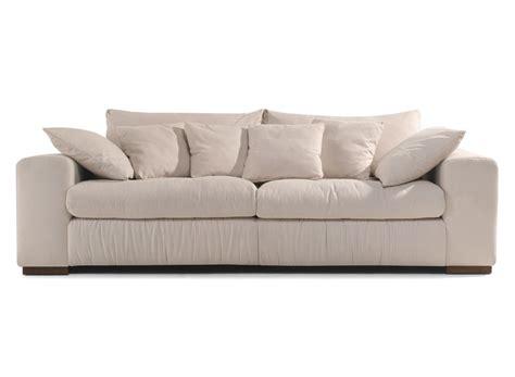détachant tissu canapé canapé 4 places polany