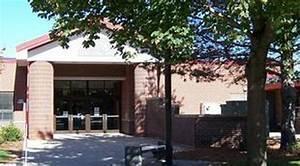 Germantown School Board approves change orders for ...