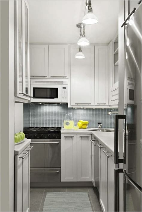 kitchen space saving ideas smart space saving ideas for small kitchens interior