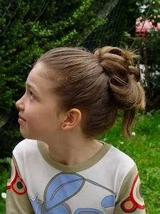 Haarfarbe Kind Berechnen : kinder hochsteckfrisur ~ Themetempest.com Abrechnung