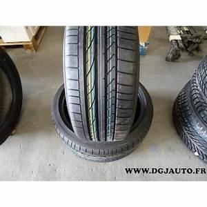 Pneus Bridgestone Avis : lot 2 pneus neuf bridgestone potenza re050a 225 40 19 225 40 19 93y dot0217 au meilleur prix ~ Medecine-chirurgie-esthetiques.com Avis de Voitures