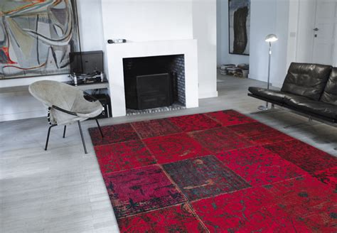 boutique tapis montreal