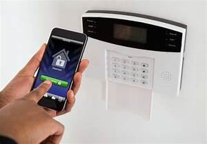 Smart Home Hersteller : geb udeautomation fringsgruppe ~ Lizthompson.info Haus und Dekorationen