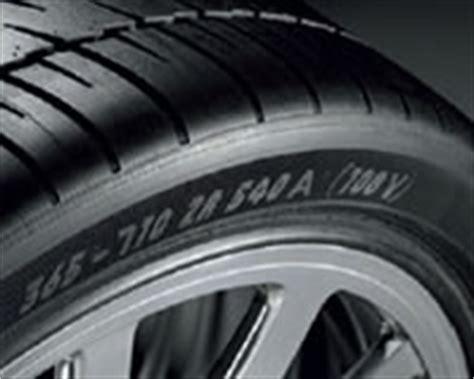 The bugatti veyron's tyres cost around $20,000 a set. The Bugatti Veyron on Indian Motor-sport