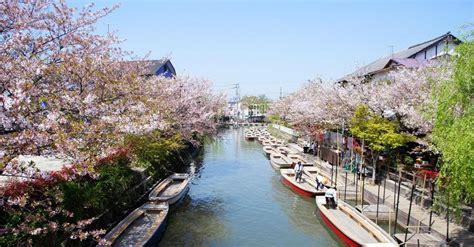 An insider's guide to Fukuoka, Japan - SilverKris