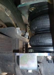 Suspension Pneumatique Pour Camping Car : kit correcteur d assiette pneumatique manuel air eco 030651 b pour citroen fiat peugeot ~ Voncanada.com Idées de Décoration
