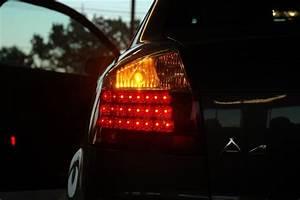 Turn Signals  Until The  U201850s A Driver U0026 39 S Intentions Were A