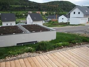 Terrasse Am Hang : sichtschutz f r terrasse am hang mein sch ner garten forum ~ A.2002-acura-tl-radio.info Haus und Dekorationen