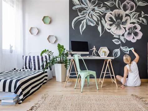 la decoracion de hogar en verano decoracion en el hogar