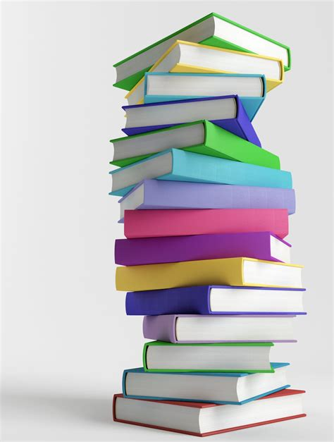 Libreria Scolastica It by Libri Scolastici Tutte Le Offerte Cascare A Fagiolo