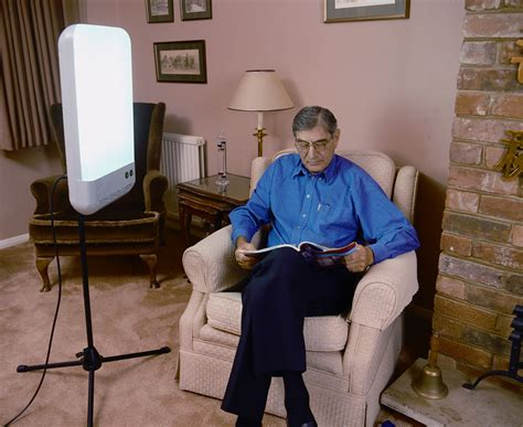 light therapy for seasonal affective disorder a review of efficacy 4 sad light therapy lightbox l seasonal