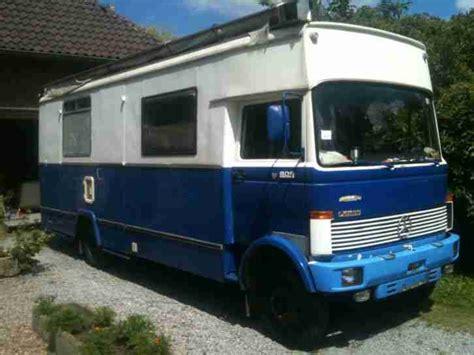 wohnwagen günstig kaufen wohnwagen gebrauchtwagen alle wohnwagen wohnbus g 252 nstig
