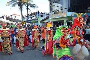 Photos of Puerto Plata Carnival 2015 - Dominican Republic ...  Carnival