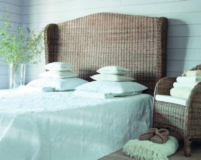 chambre ambiance bord de mer tête de lit ambiance bord de mer decor 39 in idées conseils