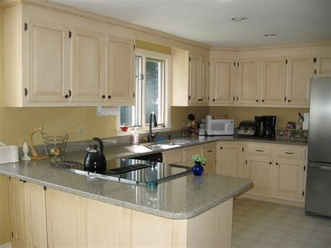 painting kitchen cabinets ideas pictures kitchen kitchen cabinet painting color ideas kitchen