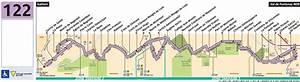 Horaire Ouverture Metro Paris : ratp horaire bus ~ Dailycaller-alerts.com Idées de Décoration