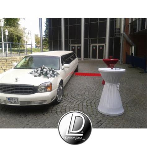 limousine mieten düsseldorf limousinenservice stretchlimousine mieten in d 252 sseldorf
