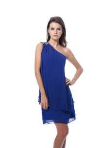 robe mariã e marseille robe courte de cérémonie nouvelle collection automne hiver 2016 cérémonie prêt à porter féminin