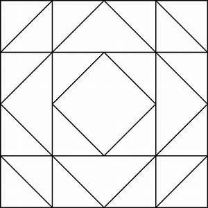COLORING PAGES QUILT PATTERNS | Coloring Pages Printable ...