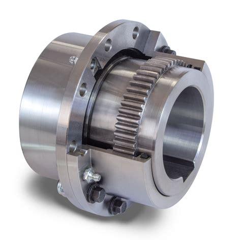 crowngear steel gear couplings rota