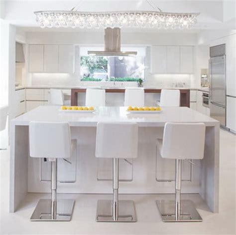 amazing kitchen islands amazing kitchen islands 28 images 38 amazing kitchen island ideas picture ideas