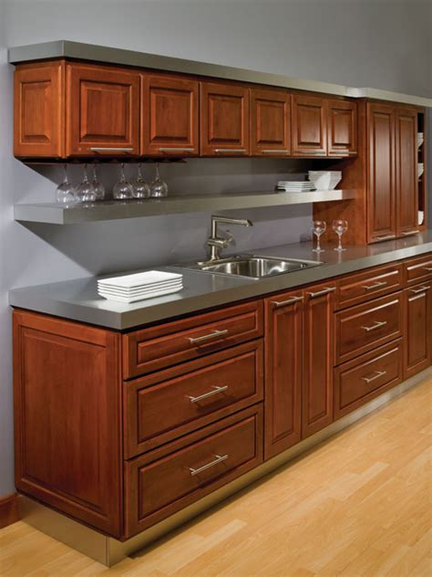 diy kitchen island from stock cabinets kitchen cabinets in stock the most awesome as well as