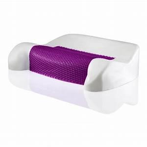 Comfort revolutionr wave contour gel memory foam bed for Comfort revolution mattress reviews