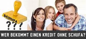 Kredit Sofortauszahlung Trotz Schufa : kredit trotz schufa kredit ohne schufa mit ~ Kayakingforconservation.com Haus und Dekorationen