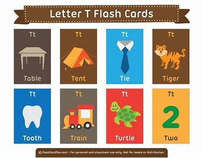 Letter Flash Cards Printable Flashcards Phonics Flashcardfox