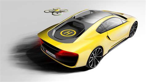 Citroen C1 Swiss & Me concept | Auto Express