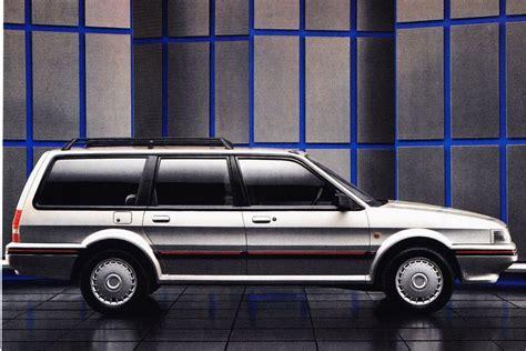 Top 10: Classic estate cars to buy in 2019 | | Honest John